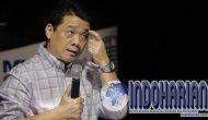 Permalink to Adu Kuat PKS-Gerindra Di Pemilihan Wagub DKI, Siapa Menang?