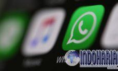 Permalink to Panas! Bos Telegram Sindir WhatsApp Seperti Ini….