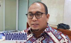 Permalink to Kubu 02 Dibubarkan, Prabowo: Dasar Antek-Antek Asing!