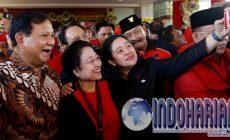Permalink to Usai Kena Bully Habis-Habisan, Prabowo Pamit Ke Megawati