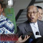 2 Kelompok Ini yang Bisa Besuk Gubernur Nonaktif, Yaitu..