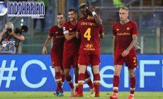 Permalink to News!!! AS Roma Bangkit Kembali, Ini Alasannya…