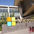 BAHAYA!! Hacker Temukan Kelemahan Microsoft Word, yaitu..