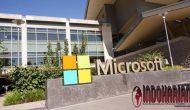 Permalink to BAHAYA!! Hacker Temukan Kelemahan Microsoft Word, yaitu..