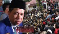 Permalink to Fahri Hamzah Bangga Dengan Sulawesi Utara, karena..