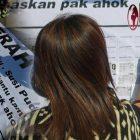 Aksi Pengumpulan KTP di Balai Kota Sudah Diizinkan oleh..