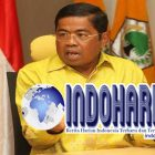 Ridwan Kamil Masih Dalam Pertimbagan Partai Golkar