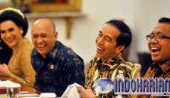 Permalink to Prabowo Gulung Tikar Karena Kalah Situng KPU Ini Sebabnya!