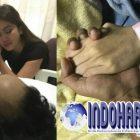 BREAKING NEWS: Turut Berduka Cita Telah Berpulangnya Julia Perez