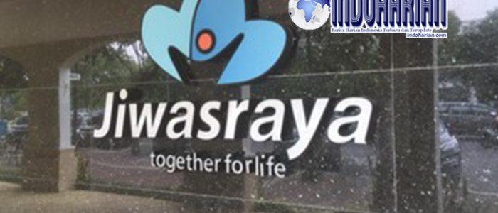 Jaksa Agung Putar Otak Untuk Pengembalian Uang Nasabah Jiwasraya
