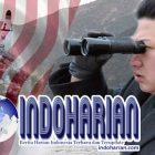 Korut Tegaskan Nuklir Cuma Ancam AS , Bukan Dunia!!!