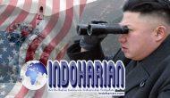 Permalink to Korut Tegaskan Nuklir Cuma Ancam AS , Bukan Dunia!!!