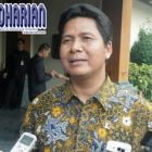 Soal Aksi Main Hakim Sendiri di Bekasi, Komnas HAM: Sungguh KEJAM!