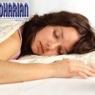 Waduh! Inilah Beberapa Dampak Bahaya Akibat Kebanyakan Tidur