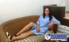 Permalink to Masayu Anastasia Diteror Balas Dendam Oleh Seseorang, Akibat Dari..