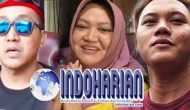 Permalink to Misteri Kematian Lina, Polrestabes Bandung Memeriksa 11 Saksi