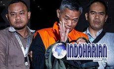 Permalink to Gelar Rapat Pleno KPU Tentukan Nasib Wahyu Setiawan