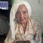 Nenek 80 Tahun Memaksa Remaja Untuk Begituan, Kalau Menolak Akan Dibunuh!!!