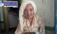 Permalink to Nenek 80 Tahun Memaksa Remaja Untuk Begituan, Kalau Menolak Akan Dibunuh!!!