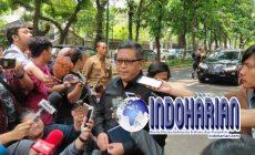 Permalink to Staff Di Tangkap KPK, Begini Pengakuan Hasto Kristiyanto
