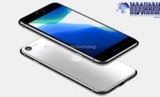 Permalink to Wujud Iphone 9 Bocor Ditiktok Dan Di Rilis Maret 2020