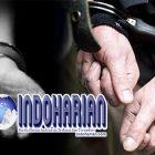 Terjerat Kasus Galdiator, Tersangka Terancam 15 Tahun Penjara