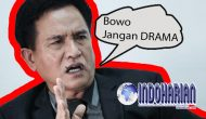 Permalink to WTF!!! Yusril Sebut Drama Kubu Prabowo Dimulai