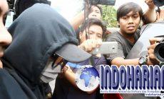 Permalink to Jir!!! Finalis Putri Indonesia Terlibat Kasus Jual Diri