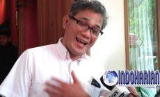 Permalink to PANAS! Bantah HNW, PDIP Beberkan Bukti Data UU Dana Desa