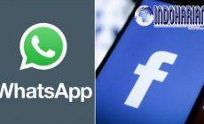 Permalink to Inilah Alasan Facebook, Instagram, Dan WA Tumbang Berjam-Jam