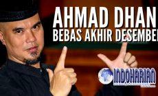 Permalink to Heboh! Vonis Vlog Idiot Dhani Susut Jadi 3 Bulan, Kok Bisa?