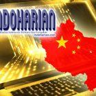 Geram Dengan Serangan Siber Global!! Media Pemerintah Cina Salahkan AS