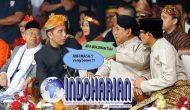 Permalink to Gawat!! Bocoran Pertanyaan Debat Sangat Menguntungkan Salah Satu Pihak