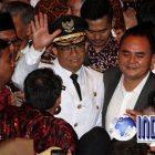 BMI: Harusnya Anies Fokus Pada Jakarta Bukan Membahas Isu Pribumi