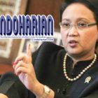 Alasan Ri Bantu Rohingya, Ternyata Begini