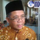 Presiden PKS Mengecam Keras, Untuk Masalah Rohingya Jangan Ditarik ke Indonesia