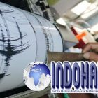 NGERI!!!! Suka Bumi Kembali Di Guncang Gempa