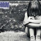 Bocah 4 Tahun Diperkosa Oleh Kakak Tirinya Yang Masih Berusia 12 Tahun, Karena..
