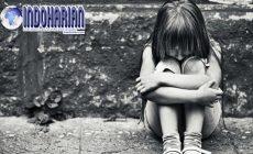 Permalink to Bocah 4 Tahun Diperkosa Oleh Kakak Tirinya Yang Masih Berusia 12 Tahun, Karena..
