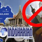 Hati-Hati!!! Thailand Larang Bawa Vape Atau Penjara 10 Tahun