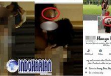 Menjadi Viral! Video Mesum TKW Indonesia di Singapore Tersebar Lewat Medsos