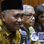 Pimpinan KPK Dilaporkan Oleh Kuasa Hukum Setya Novanto ke Bareskrim
