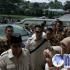 Permalink to Parah! Prabowo Menyindir Ulama, Di Maluku