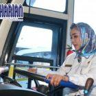Siti Masitha Akhirnya Ditangkap KPK Sehinga Membuat Banyak Orang Bersuka Cita