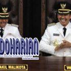 Heboh!!! KPK Menahan Walikota Malang Karena Ini
