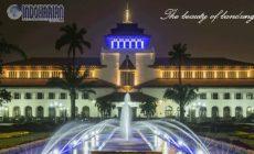 Permalink to Tempat Wisata Bandung yang di Rekomendasikan!!