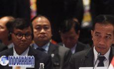 Permalink to Bahas Indo-Pasifik Jokowi Menghadiri KTT Asean Di Bangkok
