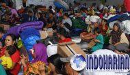 Permalink to KACAU! Penduduk Terdampak Tsunami Lampung, Tolak Relokasi