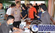 Permalink to BEJAT! Praktek Pungli Korban Tsunami Banten, Hingga Jutaan